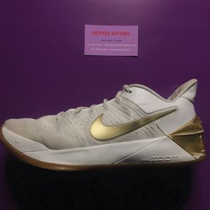 Kobe A.D Big Stage for Sale in Plymouth Meeting, PA