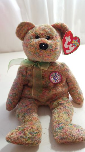 Beanie Babies - Speckles 2000 for Sale in Tampa, FL