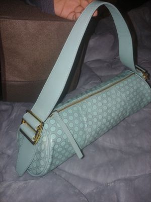 Latico shoulder bag for Sale in San Jose, CA
