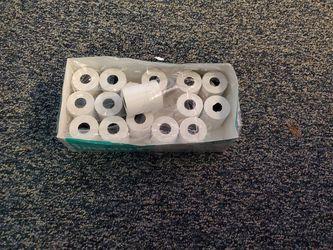 Paper Roll for Sale in Denver, CO