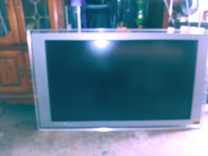 Sony 46 inch has great picture for Sale in Buena Park, CA