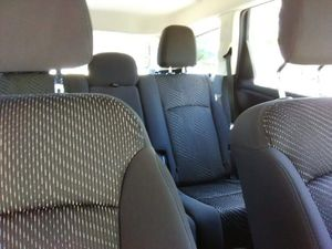 Dodge Journey 2012 Low Miles 25,000 for Sale in Bremerton, WA