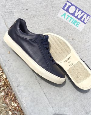 Adam Derrick To Boot New York sneaker size 12 for Sale in Wenatchee, WA
