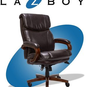 La-Z-Boy Trafford Big and Tall Executive Office Chair for Sale in Henderson, NV