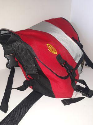 Timbuk2 Designs Messenger Tote Bag for Sale in Las Vegas, NV