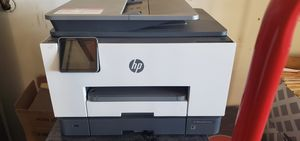 HP 9025 printer for Sale in Phoenix, AZ