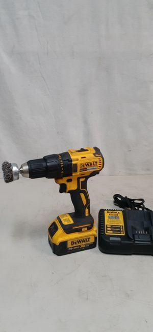 cordless drill sh3008523 for Sale in Glendale, AZ