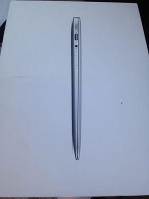 2017 Apple MacBook Air for Sale in Fairfax, VA