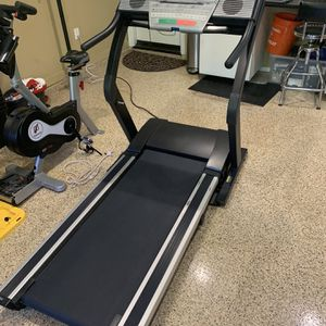 NordicTrack E 3800 Treadmill for Sale in Irvine, CA