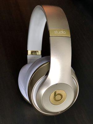 Beats Studio 2.0 Wireless Headphones for Sale in Los Angeles, CA