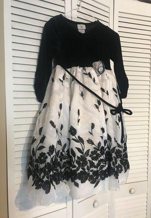 Marmellata Girls dress size 7 $5 for Sale in Streamwood, IL