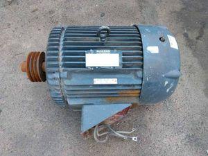 MOTOR 40 HP KAESER AN50510 for Sale in Glendale, AZ