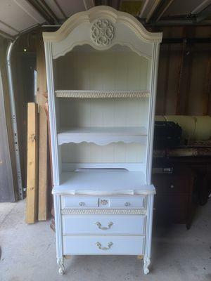 Hutch for Sale in Weston, WV