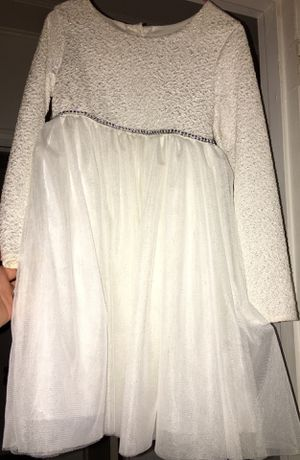 Flower Girl dress / Church dress for Sale in Raleigh, NC