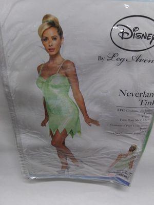 Halloween costume / halloween for Sale in Hayward, CA