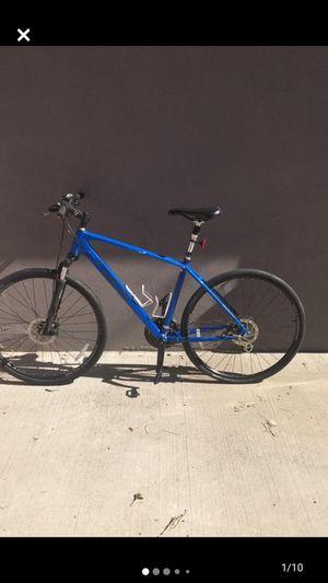 Trek mountain bike (alpha aluminum) for Sale in Washington, DC