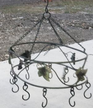Pot hanger for Sale in Spring Hill, FL