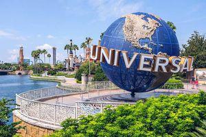 Universal Tickets for Sale in Orlando, FL