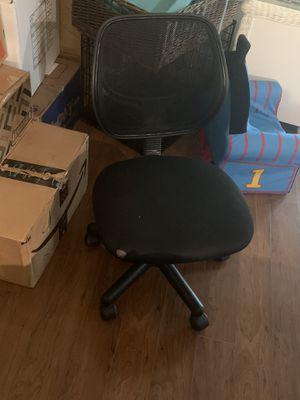 Desk chair for Sale in Davenport, FL
