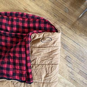 Teton Sports -35F Sleeping Bag for Sale in Portland, OR