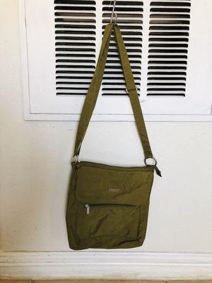 baggallini messenger bag for Sale in Las Vegas, NV