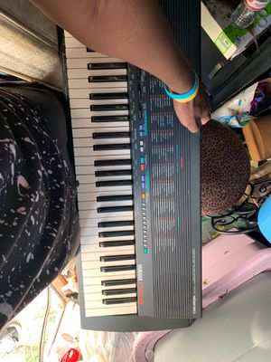 Piano for Sale in Raleigh, NC