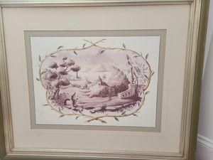 Sochier Marine Fine Art for Sale in Chicago, IL