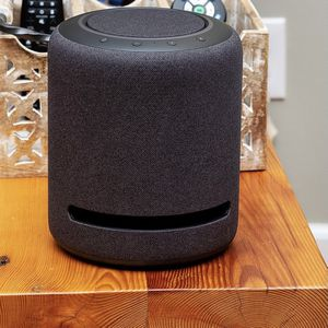 Amazon Echo Studio for Sale in San Diego, CA