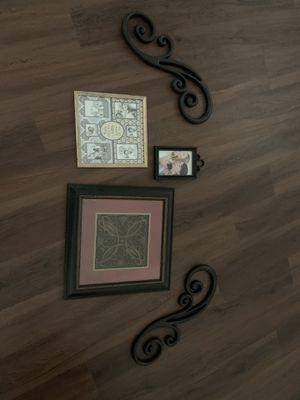 Frames for Sale in Arlington, TX