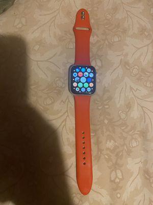Apple Watch 4 44m for Sale in Memphis, TN