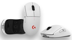 Logitech Ghost Pro Gaming Mouse for Sale in TN OF TONA, NY