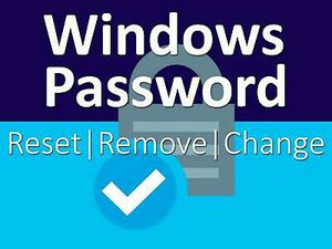 Windows Password Removal for Sale in Melbourne, FL