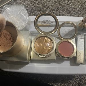 MAC Cosmetics Mariah Carey Collection NEW for Sale in La Verne, CA