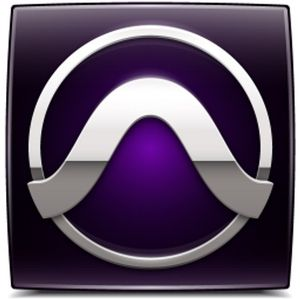 Pro Tools 12 full version | ONLY FOR WINDOWS NEGOTIABLE for Sale in Kissimmee, FL