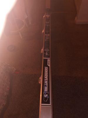 Gorilla ladders mpx22 for Sale in Johnson City, TN