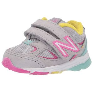 Infant Girl Sneakers 0-12 Months New for Sale in Sandy Springs, GA