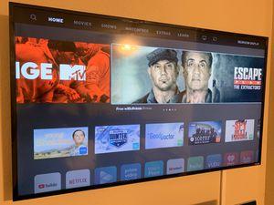 """Vizio TV 50"""" UHD 4K, 2160p (E50-E1) for Sale in Hialeah, FL"""