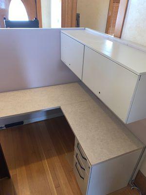 Office Cubicles for Sale in Salt Lake City, UT