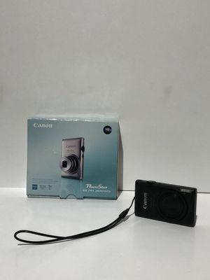 Canon powershot elph 300-HS for Sale in Wichita, KS