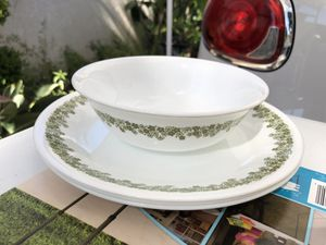 Crazy Daisy Dishes for Sale in Garden Grove, CA