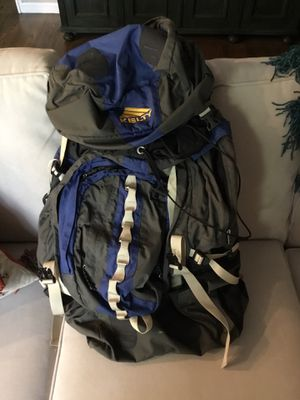 Kelty Coyote 4750 Backpack for Sale in Aurora, CO