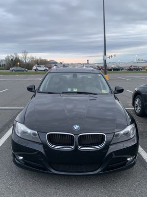 2011 BMW 3 Series XDrive for Sale in Sudley Springs, VA