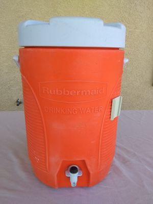 3 Gallon Water Cooler for Sale in Las Vegas, NV