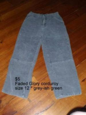 2 pairs of Rock Revival jeans. Excellent condition. for Sale in Washburn, ND