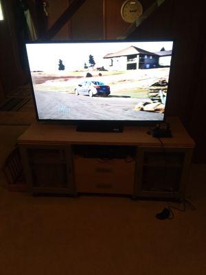Insignia 50 inch tv for Sale in NO HUNTINGDON, PA