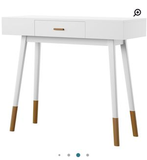 Brand new Modern console table for Sale in Nashville, TN