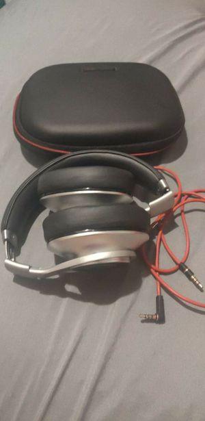 Beats studio headphones for Sale in Del Rey, CA