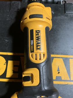 Dewalt for Sale in San Jose,  CA