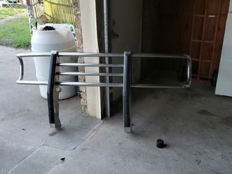 F250 Cattle Guard for Sale in Waco,  TX