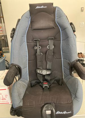 FREE Car Seat for Sale in Chandler, AZ